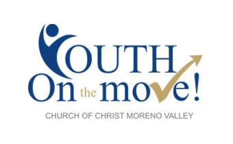youths on the move facebook image size