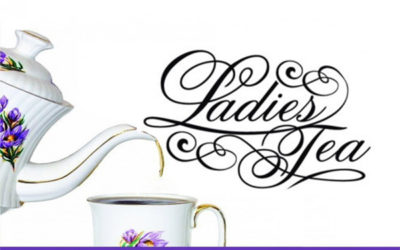 Ladies March 14th